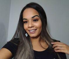 M.A.K.E.U.P ��  #makeup #instamakeup #cosmetic #cosmetics #followme #fashion #eyeshadow #universodamaquiagem_oficial #maquiadoraprofissional #lipstick #gloss #mascara #palettes #eyeliner #lip #lips #tar #concealer #eyes #eyebrows #lashes #lash #glue #glitter #crease #primers #base #beauty #beautiful #boanoite http://ameritrustshield.com/ipost/1553348381866112973/?code=BWOmh-RjrfN