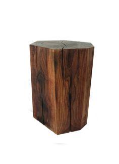 Hex Table Living Room, Interior Design, Wood, Table, Furniture, Home Decor, Wood Furniture, Nest Design, Decoration Home
