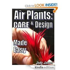 Free Kindle Book - Air Plants by Jody James (Oct 23) http://freedigitalreads.com/2012/10/23/air-plants-by-jody-james-free-today-october-23/
