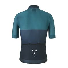 https://shop.cyclingtips.com/a/short-sleeve-cycling-jerseys/pas-normal-studios/solitude-magenta-jersey/799