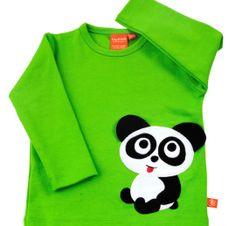 Week 4 outfitoftheweek heerlijk vrolijke shirts via blijkinderkleding #babykleding goedkopeonlinekleren.nl