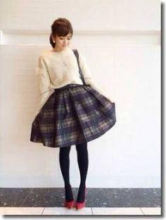 男ウケ ファッション 冬 - Google 検索