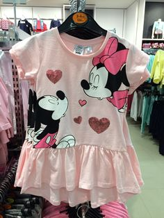Primark Girls SS16 Pink Camo, Nerd Geek, Disney Girls, Girls Jeans, Winter Dresses, Outfits For Teens, Printed Shirts, Fit Women, Christmas Sweaters