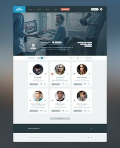 Dribbble - my-followers-atual-pixels.png by Mani