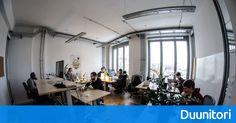 Siirtymässä isosta yrityksestä pieneen startupiin? Lue nämä 6 vinkkiä ensin
