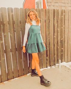 Enjoying Teenage Summer Outfit Ideas For This Season Trendy Fall Outfits, Cute Comfy Outfits, Teen Fashion Outfits, Girly Outfits, Simple Outfits, Look Fashion, Spring Outfits, Popular Outfits, Autumn Outfits