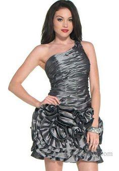 Dresses 2013 Dresses 2013