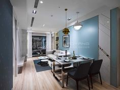 A8, Conference Room, Table, Furniture, Home Decor, Homemade Home Decor, Meeting Rooms, Mesas, Home Furnishings