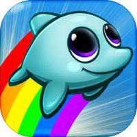 Sea Stars by Hothead Games Inc.