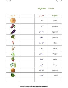 Learn difficult urdu words and phrases