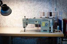 Инструменты для работы с натуральной кожей - Ярмарка Мастеров - ручная работа, handmade