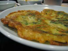 Galettes au tofu, légumes, épices indiennes, vegan, sans gluten (Asie) :  http://streetfoodetcuisinedumonde.blogspot.fr/2013/10/recette-de-galettes-au-tofu-legumes.html