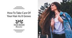 HairLoss – Hair Care Tips and Tricks Hair Care Routine, Hair Care Tips, Pcos Hair Loss, Eyebrow Growth Serum, Hair Growth Shampoo, Vitamins For Hair Growth, Extreme Hair, Healthy Scalp