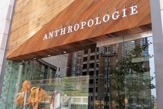 http://www.harboreast.com/files/5013/4487/4531/Harbor_East_0002s_0000_Anthropologie_01.jpg