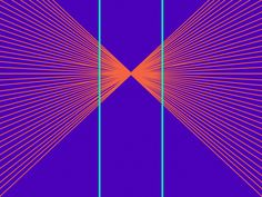 Explore common optical illusions found throughout the world of visual design and learn how and why they appear.