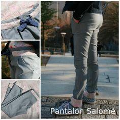 Pantalo Salomé OK