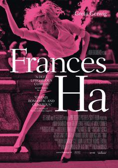 Frances Ha (2012) | Bilder