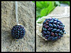 #noxys Crochet Necklace, Bracelets, Handmade, Jewelry, Fashion, Moda, Hand Made, Jewlery, Jewerly