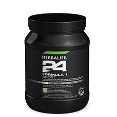 El batido nutricional saludable para atletas. El Fórmula 1 Sport contiene 219 calorías por ración que le ayudan a controlar su ingesta de calorías.