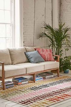 1000 images about basement on pinterest urban for Chaise urban ikea