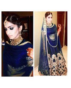 e8542738d408e4 Indian Bridal Lehenga Choli Bollywood Wedding Pakistani wear Ethnic  Traditional  KriyaCreation  LehengaCholi Desi Clothes