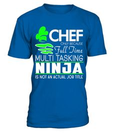 """# Chef T Shirt, I'm A Chef T-Shirt, Love Cooking T Shirt .  Special Offer, not available in shops      Comes in a variety of styles and colours      Buy yours now before it is too late!      Secured payment via Visa / Mastercard / Amex / PayPal      How to place an order            Choose the model from the drop-down menu      Click on """"Buy it now""""      Choose the size and the quantity      Add your delivery address and bank details      And that's it!      Tags: Cooking T Shirts, Custom…"""
