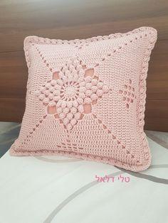 Doilies, Pillow Covers, Armchair, Applique, Throw Pillows, Beige, Knitting, Antiques, Handmade