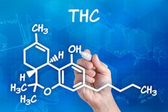 What is THC? | massroots.com