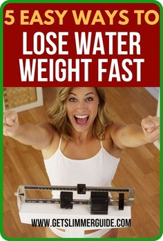 Easy Diet Plan, Low Carb Diet Plan, Losing Weight Tips, How To Lose Weight Fast, Losing Water Weight Fast, Most Effective Diet, Full Body Detox, Natural Detox Drinks, Lose 5 Pounds