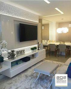 Aprenda como escolher um apartamento de forma certeira!