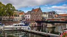 Vind hier de 3 meest handige websites voor tijdens het zoeken naar huurwoningen in Nederland met Woningtarget.nl: http://www.pearltrees.com/woningtarget/vind-makkelijk-huurwoning/id18549123.