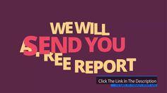 Debt Repair Services | Credit Repair Company Promo Video | Video Marketing #DebtReliefServiceCompanyPromoVideos #CreditRepairServiceCompanyVideos