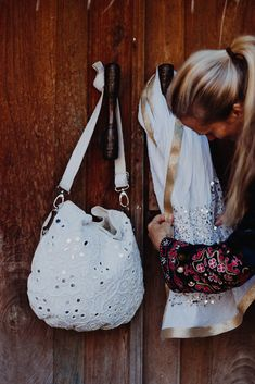 Bucket Bag, Bags, Fashion, Purses, Fashion Styles, Pouch Bag, Totes, Lv Bags, Hand Bags