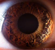 ojos-cerca-18