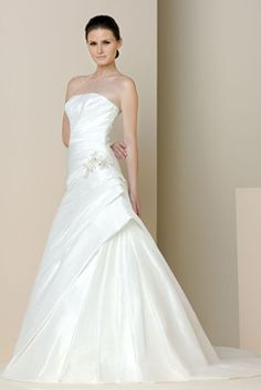 Product search_Wedding Dresses Online Stores,Cheap Wedding Accessories at Impresshow