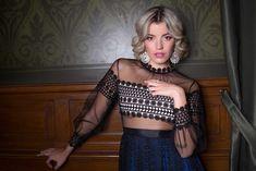 #myholydays #hypatia #tzimou #fashion #editorial #atelierdosi #thessaloniki @asaajatha