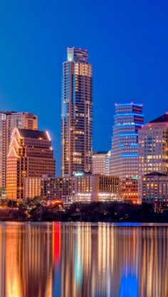 Lady Bird Lake,  Austin, Texas, USA.  Town Lake to me.  Austin, You have my heart!