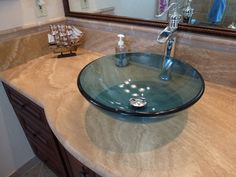 ... Pinterest Sacramento california, Bath remodel and Concrete kitchen