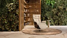 8 idees de relaxation mobilier de