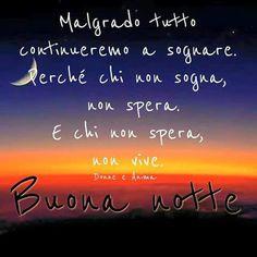 Notte★
