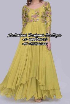 💛 Designer Long Dress Latest USA 👉 CALL US : + 91-86991- 01094 / +91-7626902441 or Whatsapp --------------------------------------------------- #Dresses #bridaldress #longdress #longdresses #weddingdress #womenwear #womendresses #onlineshopping #torontowedding #canada #uk #usa #australia #italy #singapore #newzealand #germany #longsleevedress #canadawedding #vancouverwedding #torontowedding