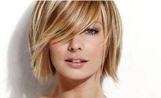 darker blonde color
