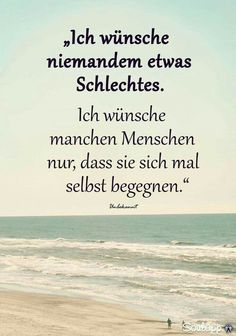 notitle wahre wörter notitle True words - New Ideas Inspirational Quotes About Love, Motivational Quotes For Life, Funny Quotes About Life, Happy Quotes, True Quotes, Words Quotes, Sayings, Quotes Quotes, Love Quotes For Boyfriend