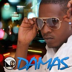 Damas: Reggae Entertainer and Producer Damas who has been creating havoc across Europe with the release of his ?Rasta Universal Love? music video, is now set