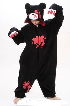 2016 New Polar fleece Onesie Unicorn Bear kangaroo Adult Animal Pyjamas women Animal pajamas one piece Sleepwear female
