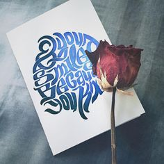 Thortful Card | Love  – When I saw you I fell in #love,  and you smiled because you knew. Arrigo Boito
