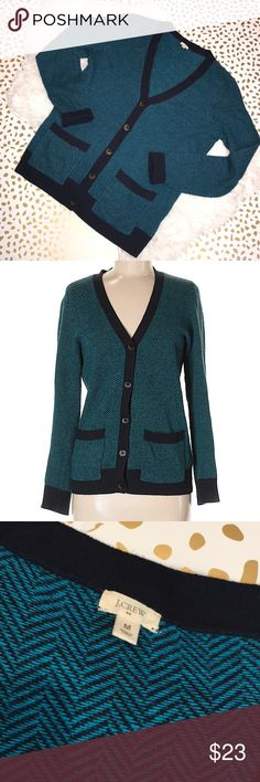 4ee287764 294 Best cardigan design images in 2019