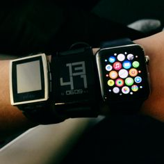 Image result for quantified self wearables