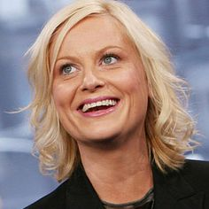 """""""Depending on your career is like eating cake for breakfast and wondering why you start crying an hour later…You have to care about your work but not about the result. You have to care about how good you are and how good you feel, but not about how good people think you are or how good people think you look…"""" - Amy Poehler"""