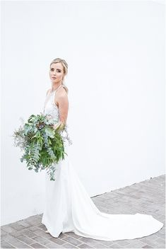 Eugene & Anna-Marie se Gelukkie strand troue Wedding Bride, Wedding Blog, Wedding Dresses, South African Weddings, Real Weddings, Bridesmaids, Anna, Bouquet, Inspiration